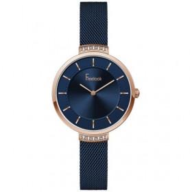 Дамски часовник Freelook Basic - F.4.1058.04