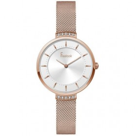 Дамски часовник Freelook Basic - F.4.1058.05