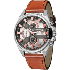 Мъжки часовник DANIEL KLEIN Exclusive -  DK11359-8