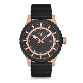 Мъжки часовник Santa Barbara Polo & Racquet Club - SB.5.1143.4