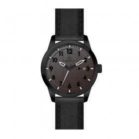 Мъжки часовник Sergio Tacchini City - ST.4.108.03