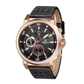 Мъжки часовник DANIEL KLEIN Exclusive - DK10856-1