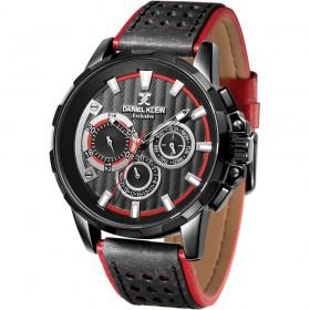 Мъжки часовник DANIEL KLEIN Exclusive - DK11123-3