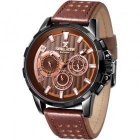 Мъжки часовник DANIEL KLEIN Exclusive - DK11123-6