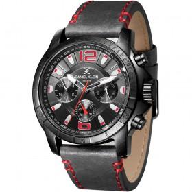 Мъжки часовник DANIEL KLEIN Exclusive - DK11149-3