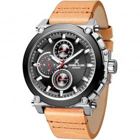 Мъжки часовник DANIEL KLEIN Exclusive - DK11162-6