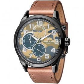 Мъжки часовник Daniel Klein Exclusive - DK11340-2