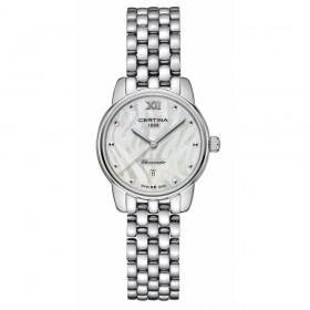 Дамски часовник Certina DS-8 - C033.051.11.118.00