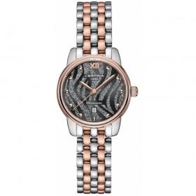 Дамски часовник Certina DS-8 - C033.051.22.088.00