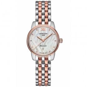 Дамски часовник Certina DS-8 - C033.051.22.118.00