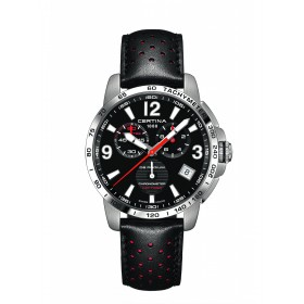 Мъжки часовник CERTINA DS Podium Chronograph - C034.453.16.057.00