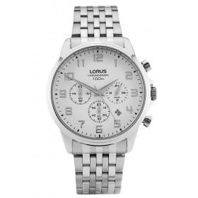 Мъжки часовник Lorus Urban - RT337GX9