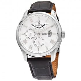 Мъжки часовник Bulova Classic - 96C141