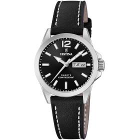 Дамски часовник Festina Mademoiselle - F20456/4