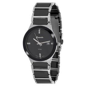 Дамски часовник Guardo - S0580-1
