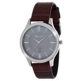 Мъжки часовник Guardo - S0989-3