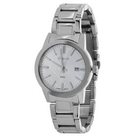 Мъжки часовник Guardo - S1036-2