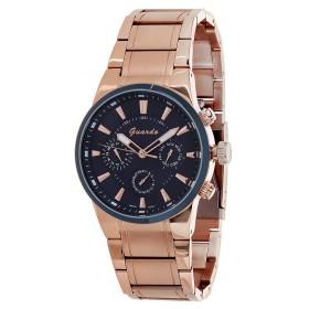 Мъжки часовник Guardo - S9192-4