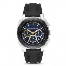 Мъжки часовник Michael Kors RETRODOME - MK8553