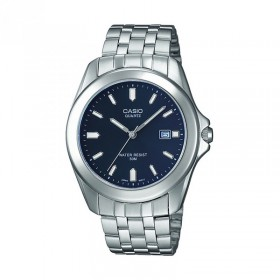 Casio Collection MTP-1222A-2AV