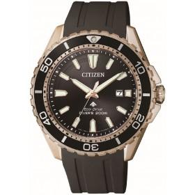 Мъжки часовник Citizen Promaster Eco-Drive - BN0193-17E