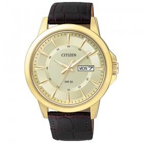 Мъжки часовник Citizen Basic - BF2013-05PE