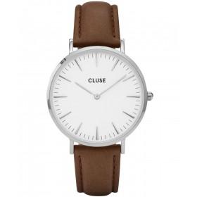 Дамски часовник Cluse La Bohème - CL18210