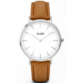Дамски часовник Cluse La Bohème - CL18211