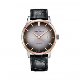 Мъжки часовник Claude Bernard Classic Automat - 80091 357R GIR1