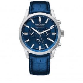 Мъжки часовник Claude Bernard Aquarider Chrono - 10222 3C BUIN1