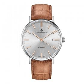 Мъжки часовник Claude Bernard Classic Automat - 80102 3 AIR