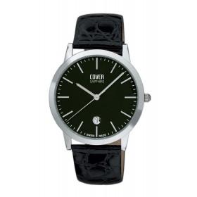 Мъжки часовник Cover - Co123.10