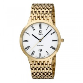 Мъжки часовник Cover - Co123.09