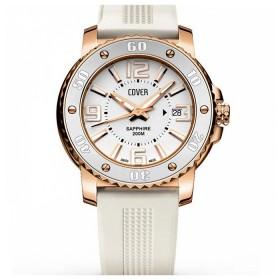 Мъжки часовник Cover - Co145.06
