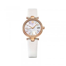 Дамски часовник Cover Lady - Co147.06