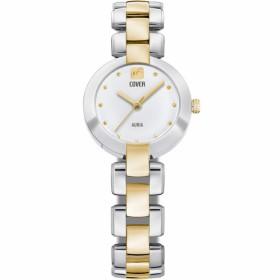 Дамски часовник Cover AURIA Lady - Co159.02