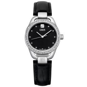 Дамски часовник Cover Auria Stila Lady - Co167.04