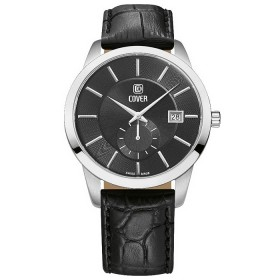 Мъжки часовник Cover Nobila Gent - Co173.05