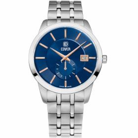 Мъжки часовник Cover - Co173.09