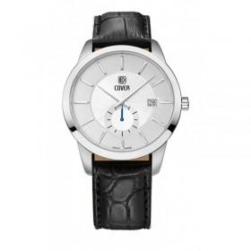 Мъжки часовник Cover - Co173.06