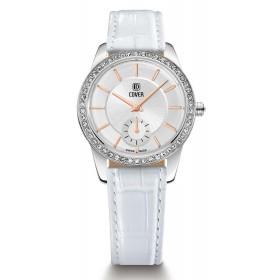 Дамски часовник Cover  Nobila Lady - Co174.07