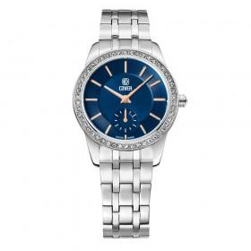 Дамски часовник Cover Nobila Lady - Co174.09
