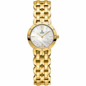 Дамски часовник Cover Minea Lady - Co179.03