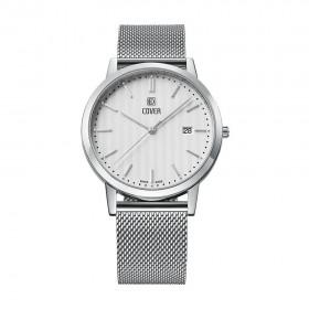 Мъжки часовник Cover Classic - Cо182.02