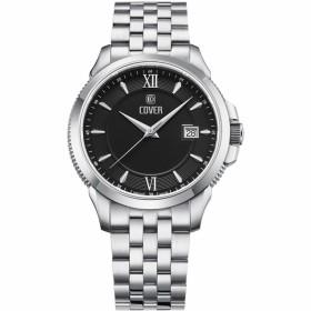 Мъжки часовник Cover Alston Gent - Co189.01