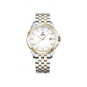 Мъжки часовник Cover Alston Gent - Co189.04