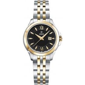 Дамски часовник Cover Alston Lady - Co190.03