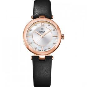 Дамски часовник Cover Amelia Lady - Co193.09