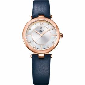 Дамски часовник Cover Amelia - Co193.11