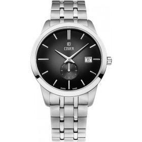 Мъжки часовник Cover - Co194.01